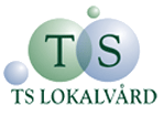 TS Lokalvård